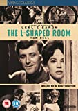 The L-Shaped Room tally Restored) [1962]