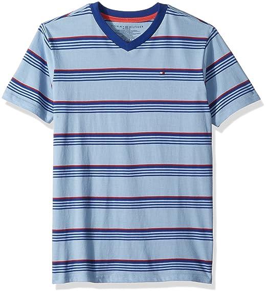 b76add7f64db Tommy Hilfiger  Amazon.com.au  Fashion