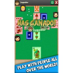 SieTe y MeDia: Amazon.es: Appstore para Android