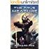 The True Measure (Terran Armor Corps Book 3)