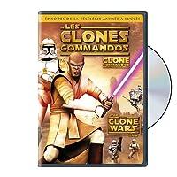 Star Wars (Version franaise) (Version française)