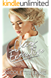 Chief Executive (English Edition)
