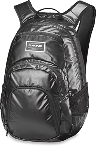 Dakine Campus LIfestyle Backpack 25L 33L Size Option