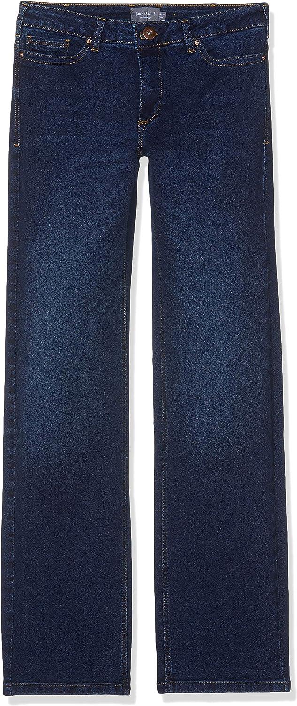 K Noos Straight Donna Junarose NOS Jrten NOLA Db Jeans