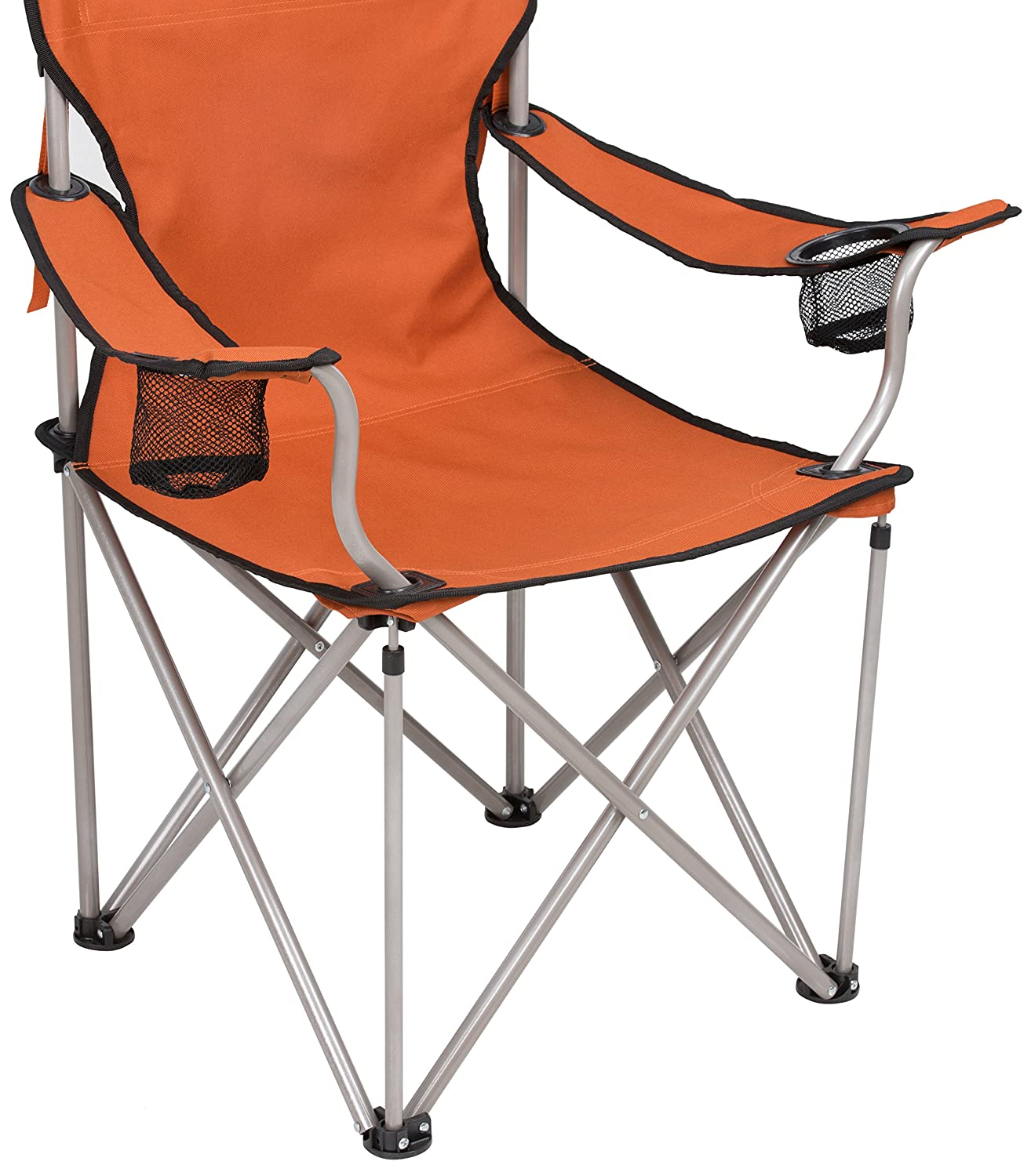 Amazon ALPS Mountaineering Big C A T Chair Camping Chairs