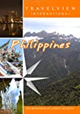 Travelview International  Philippines