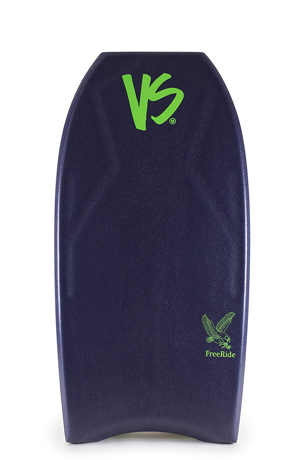 VS Bodyboards Free Tension Tech Bodyboard
