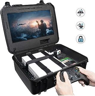 Amazon com: GAEMS Sentinel Pro Xp 1080P Portable Gaming