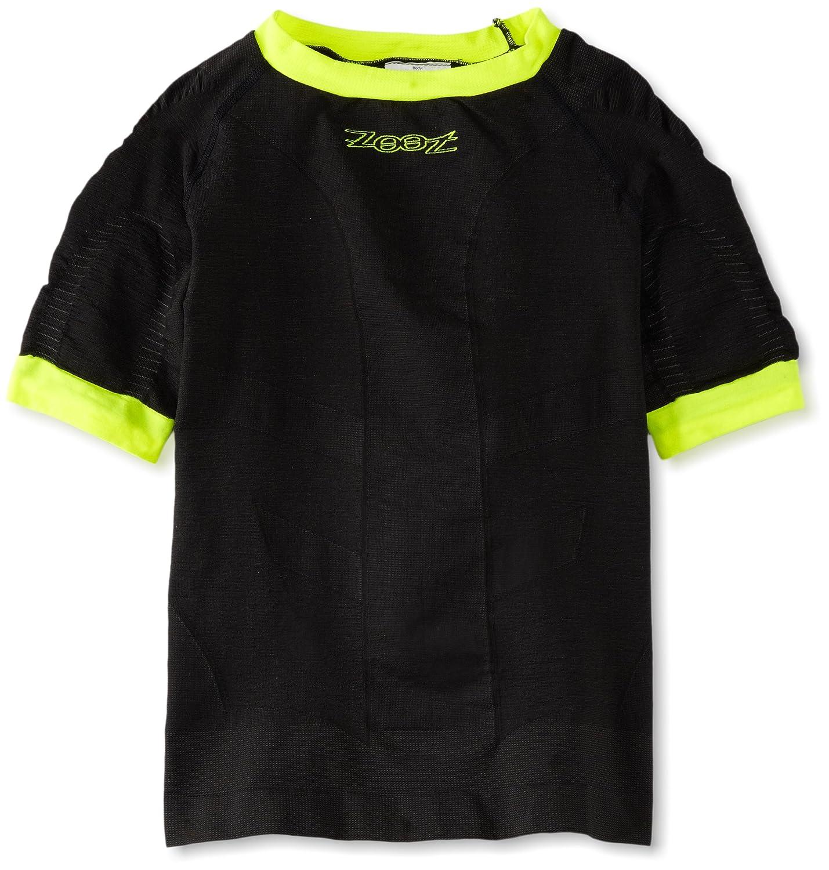 Zoot Sports Herren 's Top Ultra 2.0 CRX Short Sleeve Top 's bdb8a1
