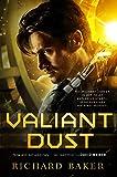 Valiant Dust (Breaker of Empires)