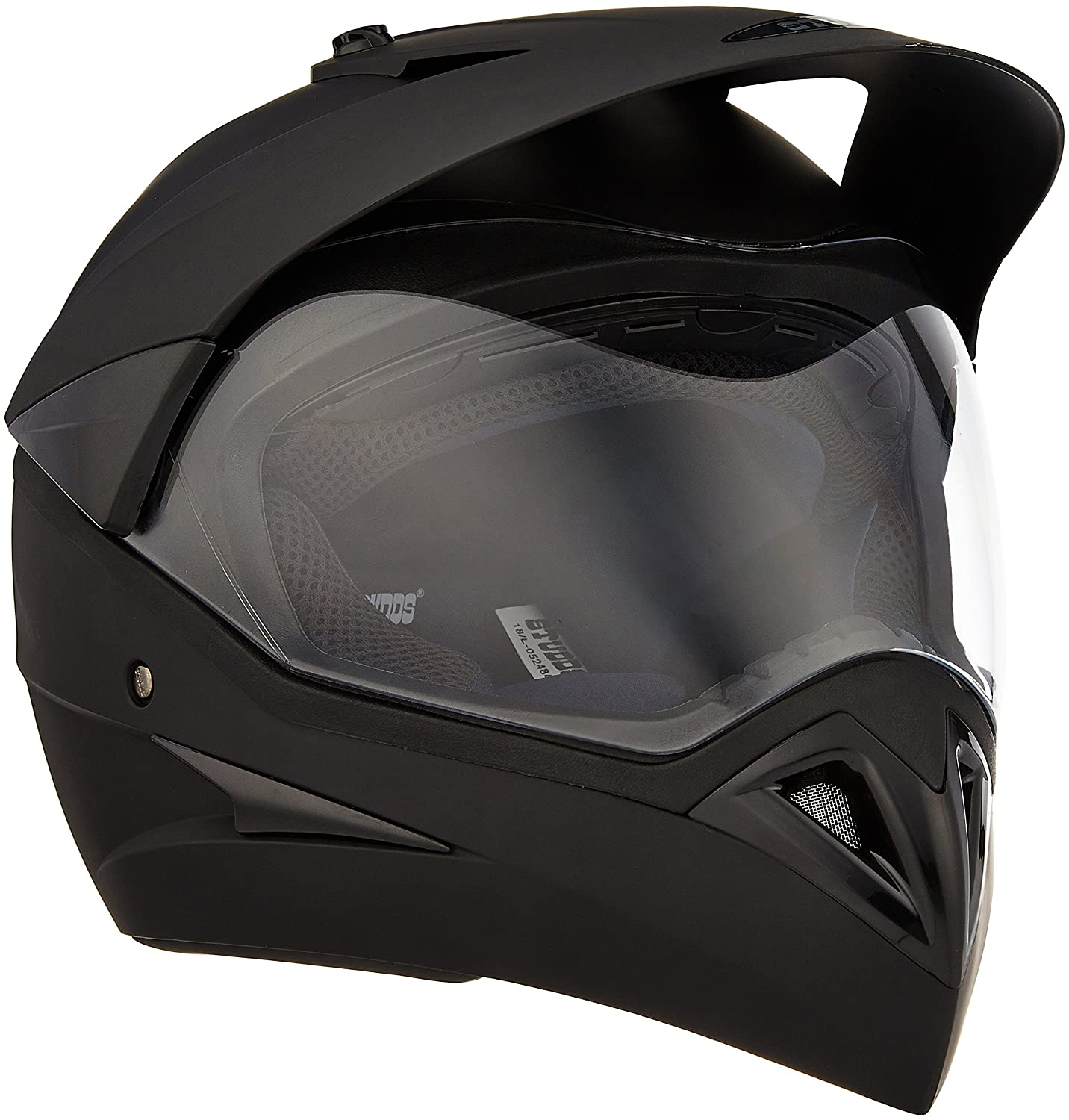 the top best bike helmets india