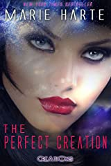 The Perfect Creation (Creations Book 1) Kindle Edition