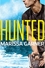 Hunted (FBI Heat Book 1) Kindle Edition