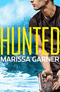 Hunted (FBI Heat Book 1)