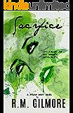 Sacrifice (Dylan Hart Book 3)