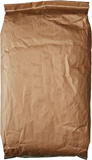 product image for Great River Organic Milling, Specialty Flour, Wheat Bran, Stone Ground, Organic, 40-Pounds (Pack of 1)