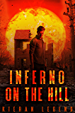Inferno on the Hill (Endsmouth Book 0)