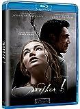 Madre! (Blu-Ray)