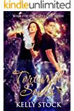 Tortured Souls (The Soul Guide Series Book 2)