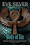 Body of Sin (The Sins Series Book 5)