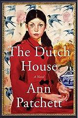 The Dutch House: A Novel Hardcover