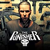 The Punisher (2004-2009) (Collections) (7 Book Series)