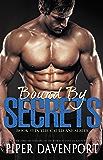 Bound by Secrets (Cauld Ane Series Book 3)