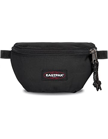 9fb959b33564 Eastpak Springer Riñonera