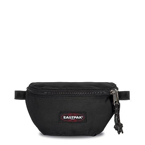 85f50d4a905 Eastpak Springer Bum Bag, 23 cm, 2 L, Black