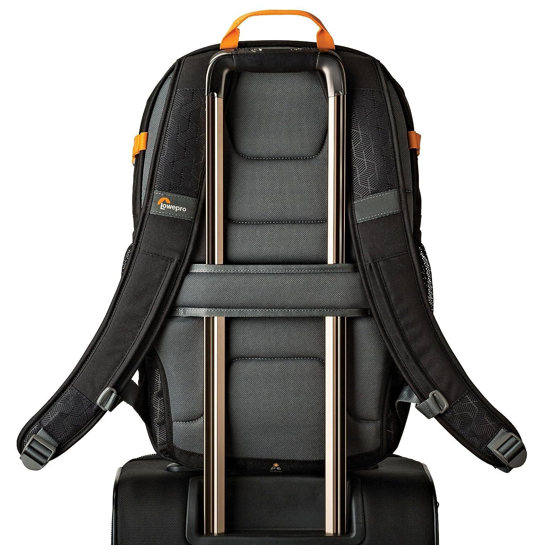 lowepro ridgeline bp 250 aw a 24l daypack with