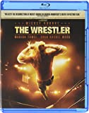 The Wrestler [Blu-ray] [Import]