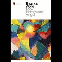 Look Homeward, Angel (Penguin Modern Classics) (English Edition)