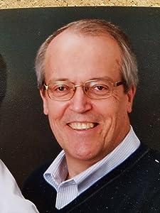 Kevin R. C. Gutzman