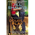 Double Play (Pacific Heat Book 1)