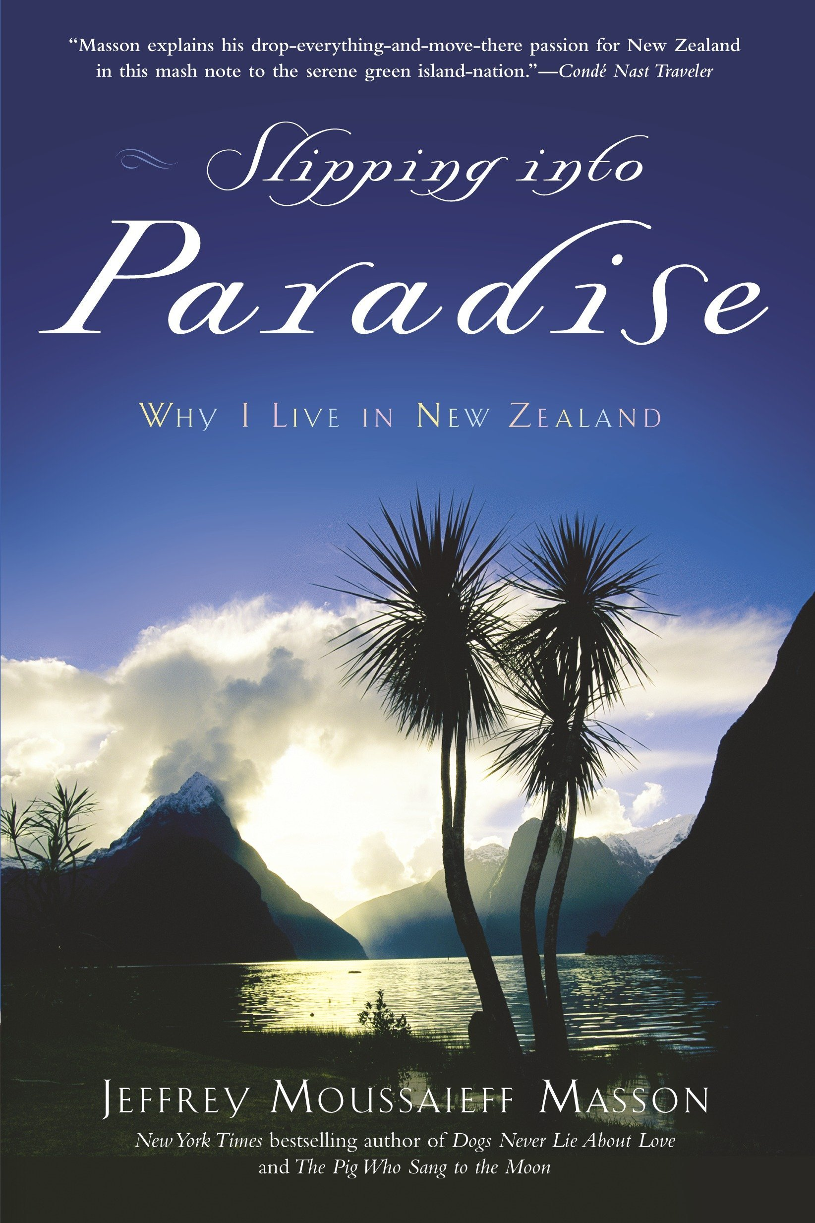 Book giveaways nz