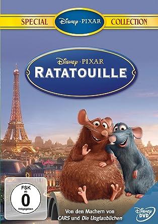 ratatouille full movie free download utorrent software