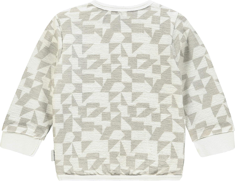 Noppies Baby Und Kinder Unisex Sweater Paulsboro