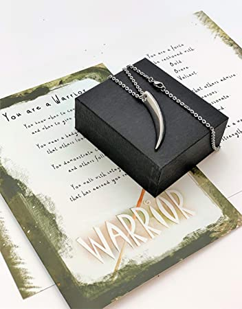 Amazon.com: Smiling Wisdom – Juego de regalo de guerrero ...