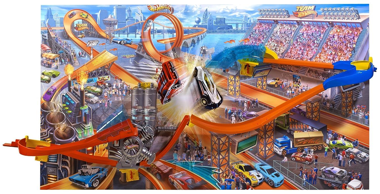 Good Wallpaper Logo Hot Wheel - 91Tt3D33-nL  Snapshot_997267.jpg