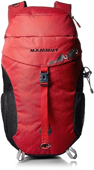 854d3a032a97 Mammut Kids  First Trion Hiking Pack