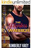 The Fearless Warrior: Navy SEAL Romances 2.0