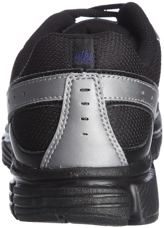 33b77f74204868 Nike Herren T-Shirt Swoosh Men Schuh  Amazon.de  Bekleidung