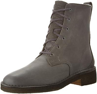 Cheap Sale For Cheap Classic Clarks Women's Maru Elsa Ankle Boots Tu07DYGjJ6