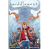 Middlewest Vol. 2