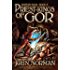 Priest-Kings of Gor (Gorean Saga Book 3)