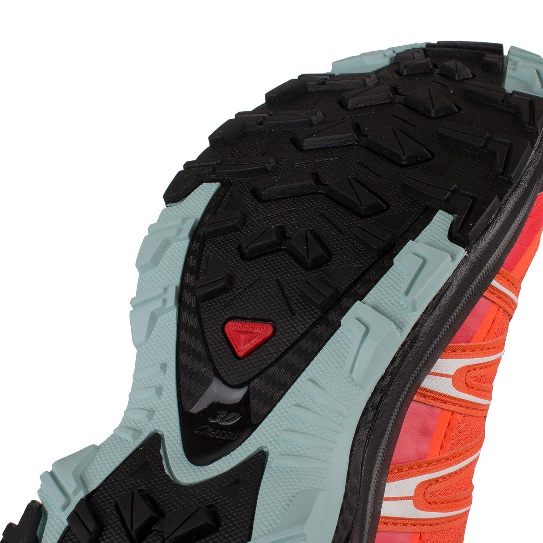 Scarpe da Trail Running Donna Salomon XA PRO 3D GTX W