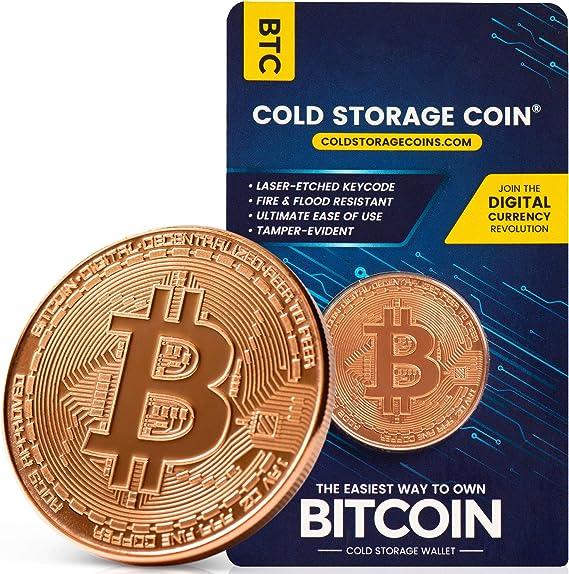 Schimbă Bitcoin și Ether cu EURO - Ia BTC și ETH pe Euro