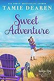 Sweet Adventure (Indigo Bay Second Chance Romances Book 6)