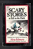 More Scary Stories to Tell in the Dark, 1st, First Edition