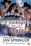 Cowboys para o Natal